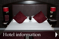 index_hotel_side