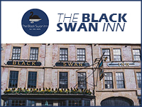 The Black Swann Inn